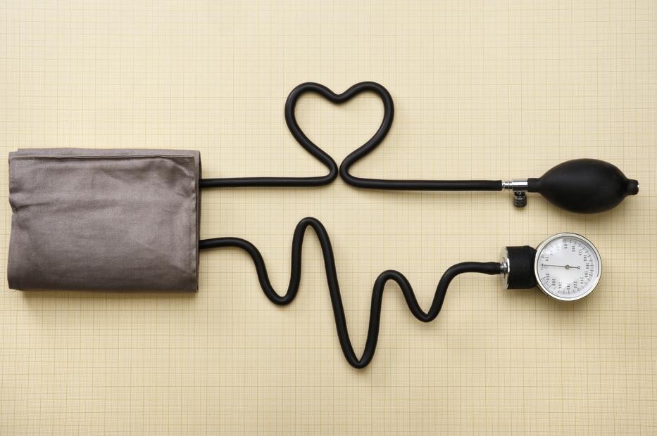 magas vérnyomás kezelése a klinikán mi a hipertóniás fundus