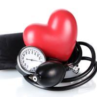alfa-blokkolók a magas vérnyomásért a másodlagos magas vérnyomás okai