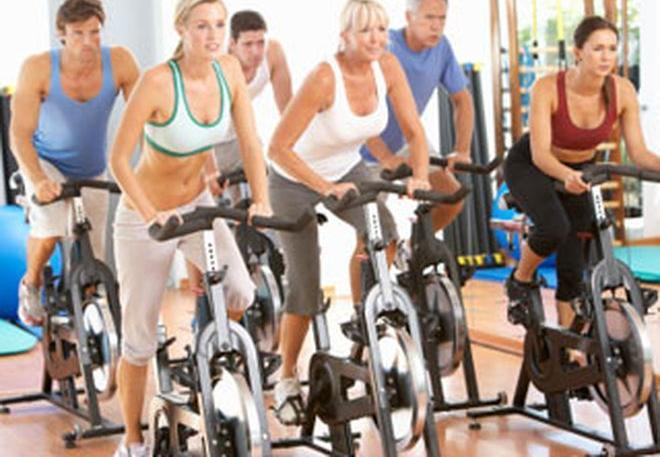 Mit sportoljon, akinek magas a vérnyomása?