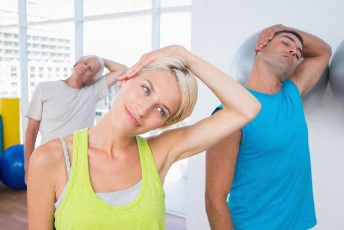 a hátsó feje magas vérnyomás miatt fáj