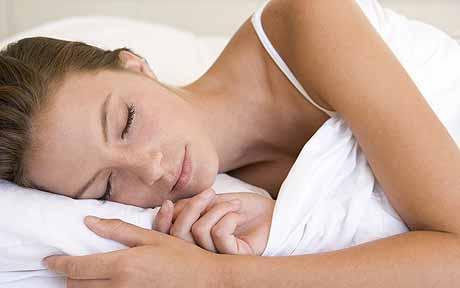 magas vérnyomás éjszaka magas vérnyomás és időjárási változások