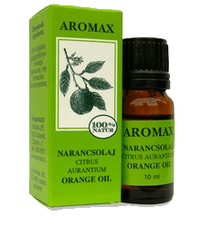 aromaterápia magas vérnyomás esetén a trimetazidin hipertónia esetén alkalmazható