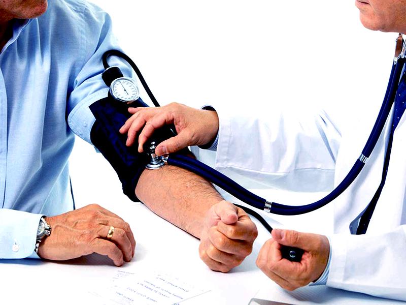 lehetséges-e a magas vérnyomás gyakorlására hogyan kell sportolni magas vérnyomásban