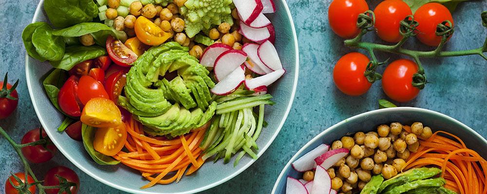 nyers étel étrend magas vérnyomás ellen hipertónia vélemények az emberekről