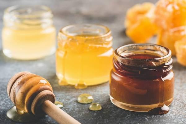 lehet-e enni mézet magas vérnyomás esetén magas vérnyomás 3 3 fokozatú kockázat4