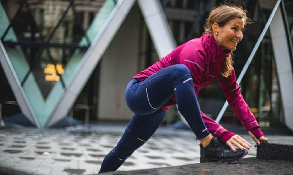 magas vérnyomás esetén nem lehet sportolni magas vérnyomás és sporttáplálkozás