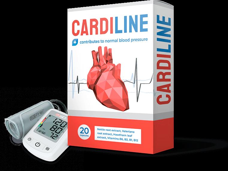 fórum, hogyan kell kezelni a magas vérnyomást