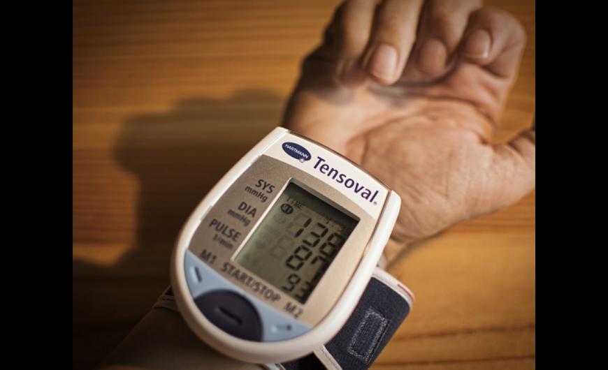 magas vérnyomás és képei a hipertónia propedeutikai esete