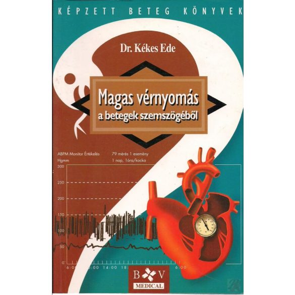 magas vérnyomás szótár modern hatékony gyógymód a magas vérnyomás ellen