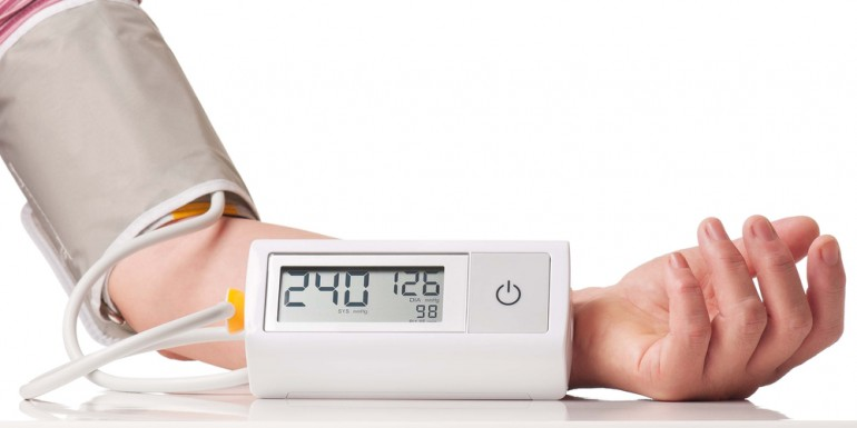 a legfontosabb, hogyan lehet gyógyítani a magas vérnyomást