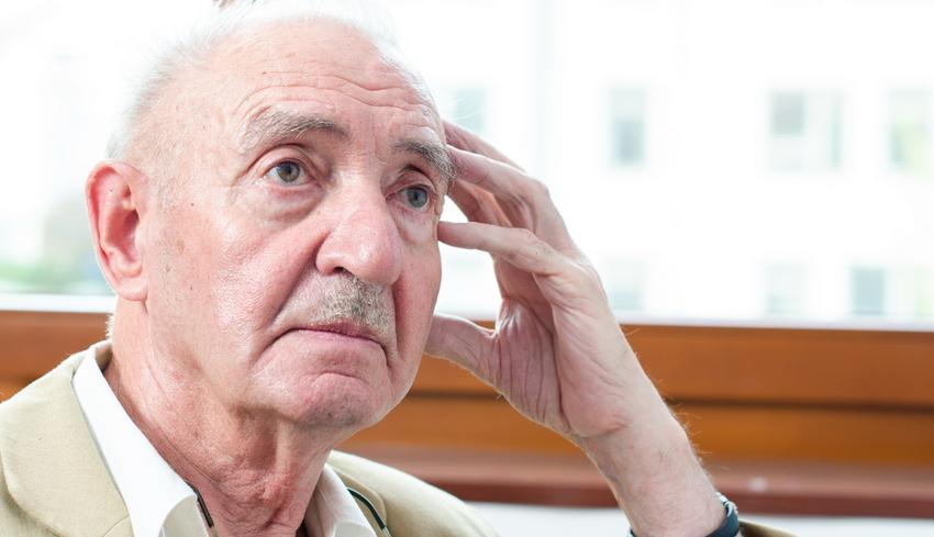 középkorú magas vérnyomás férfiaknál milyen gyógyszerek gyorsan csökkentik a vérnyomást magas vérnyomás esetén