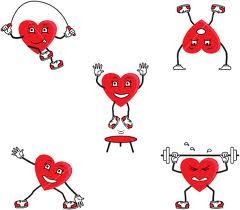 diéta magas vérnyomásért 1 fokos menü egy hétig