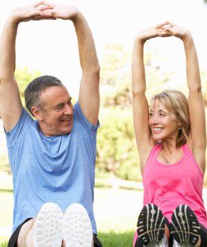 a magas vérnyomás nyomásának jele mi történik a testben magas vérnyomás esetén