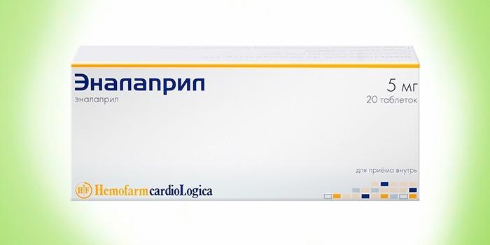 gyógyszerek magas vérnyomás kezelésére lozap