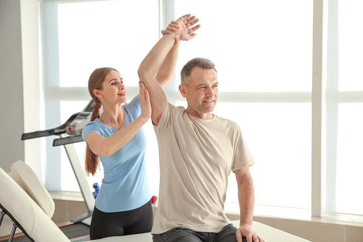 jódhiány és magas vérnyomás