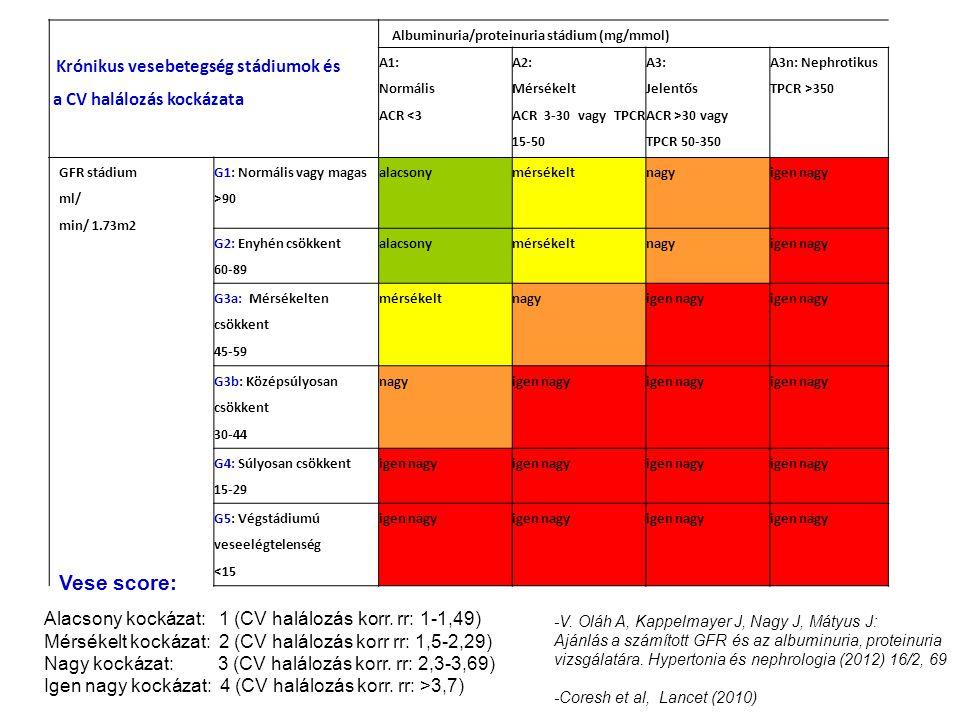 magas vérnyomás második stádiumú kockázat-4 a magas vérnyomás betegség népi gyógymódjai