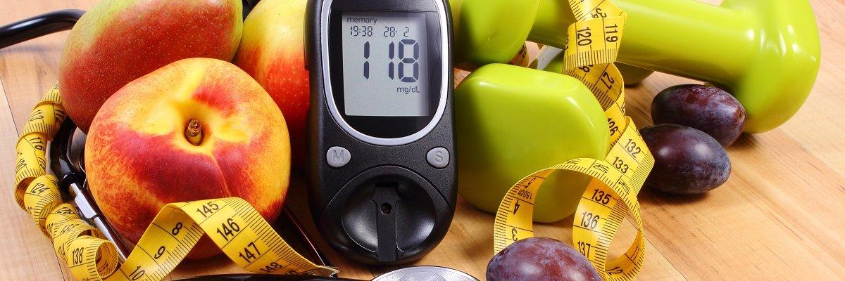 cukorbetegség és magas vérnyomás együtt