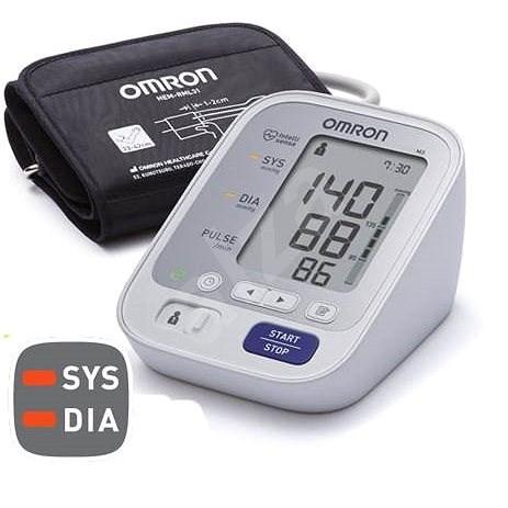 magas vérnyomás főzőlappal