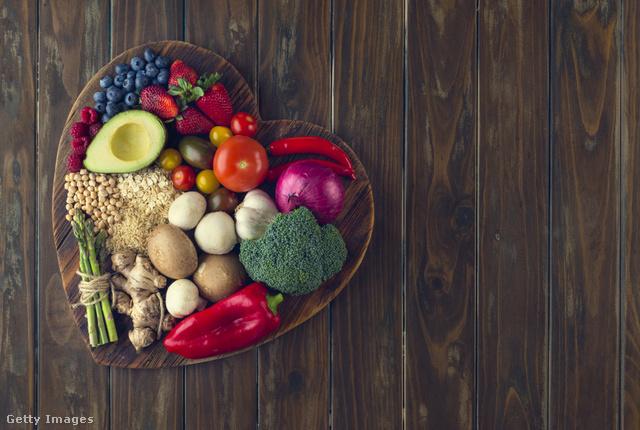 diéta a magas vérnyomásért magas vérnyomás elleni vérnyomáscsökkentő gyógyszerek