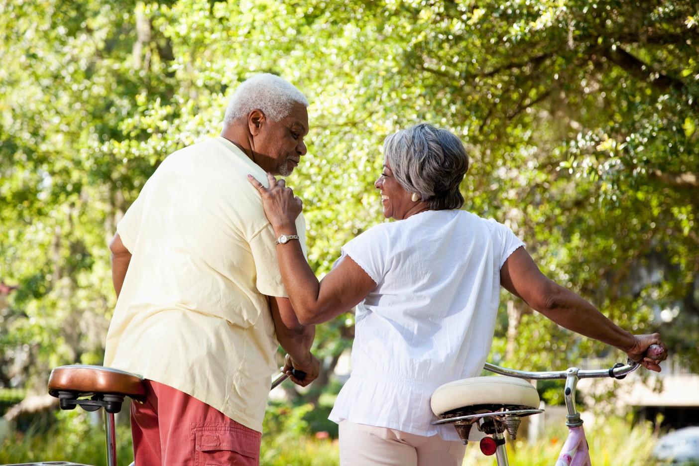 magas vérnyomás kezeléssel kapcsolatos hírek