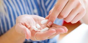 lehetséges-e hipertóniával rendelkező rozmárokat szedni viardot magas vérnyomás esetén