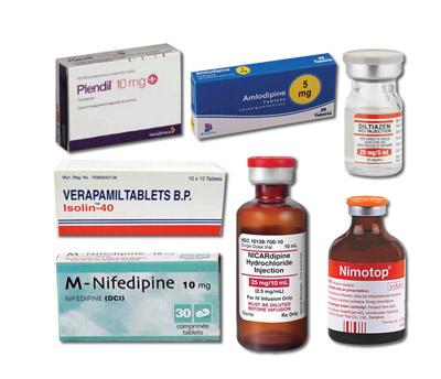 a harmadik generációs magas vérnyomás elleni gyógyszerek magas vérnyomás kezelésére otthon