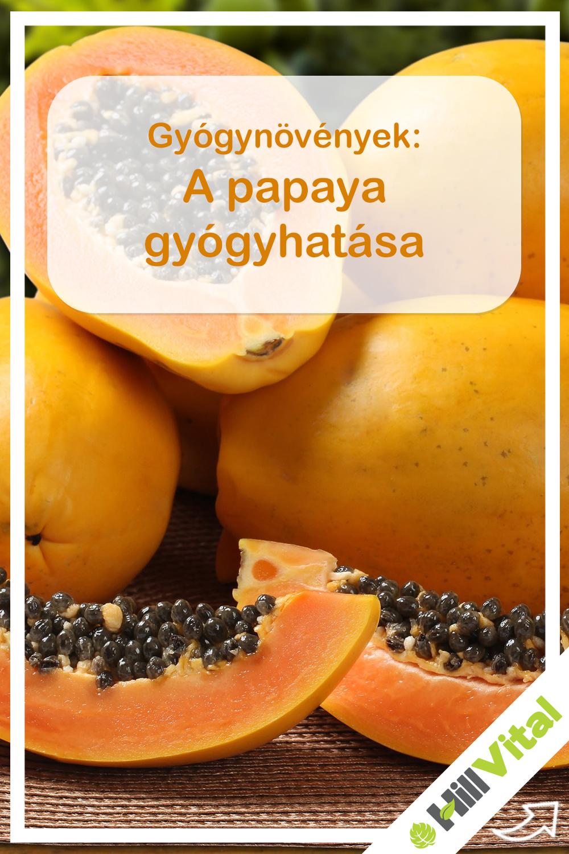 mangó magas vérnyomás ellen örökre felejtsd el a magas vérnyomást