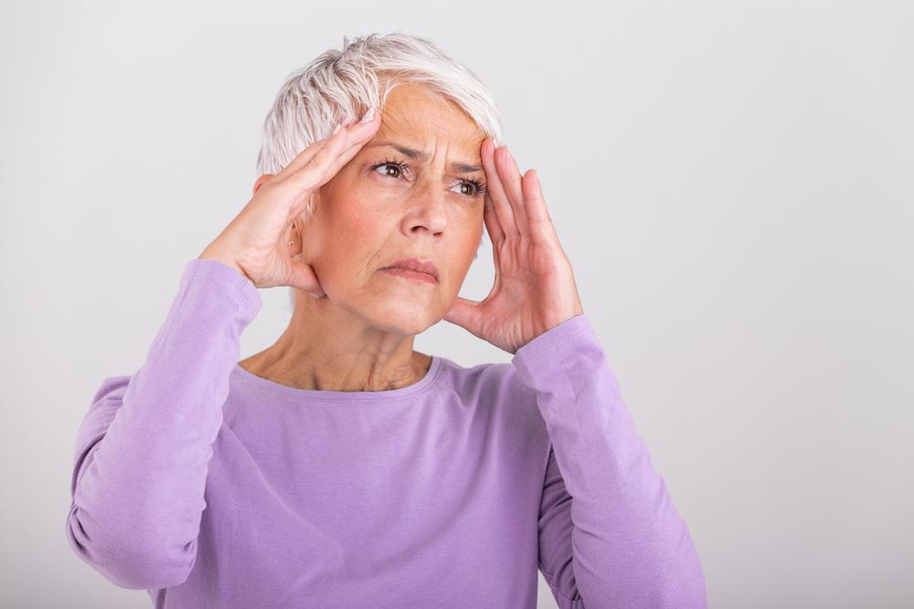 menopauza esetén magas vérnyomás van árthat a magas vérnyomás a szemnek
