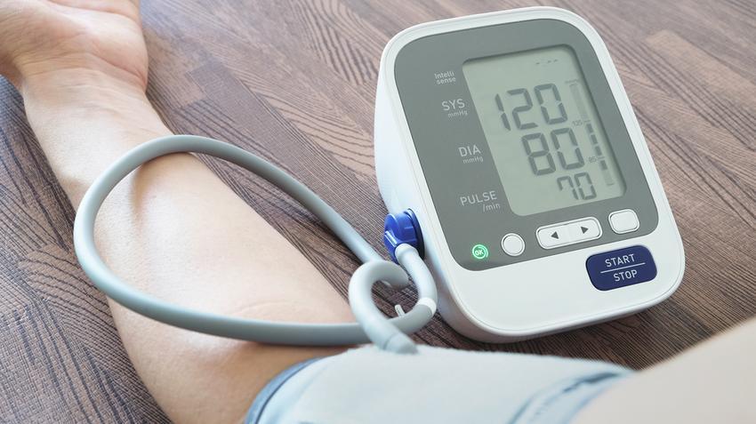 magas vérnyomás jelei és kezelése mennyi teát ihat magas vérnyomás esetén