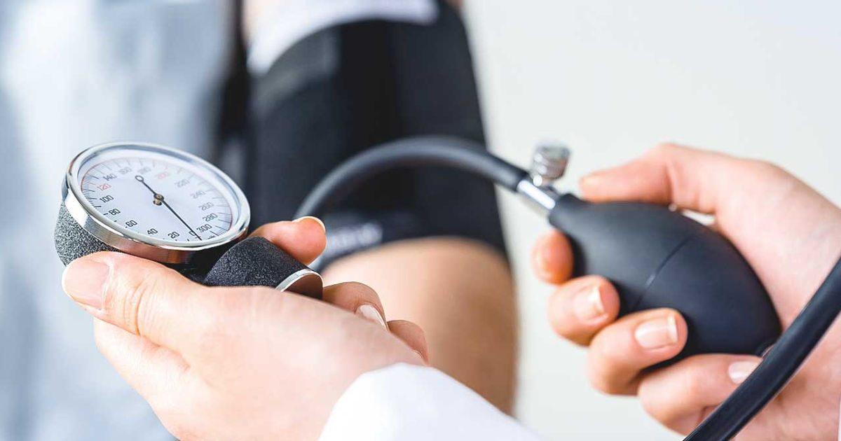 magas vérnyomás ellen bevált gyógyszerek A WHO értékelte a magas vérnyomást