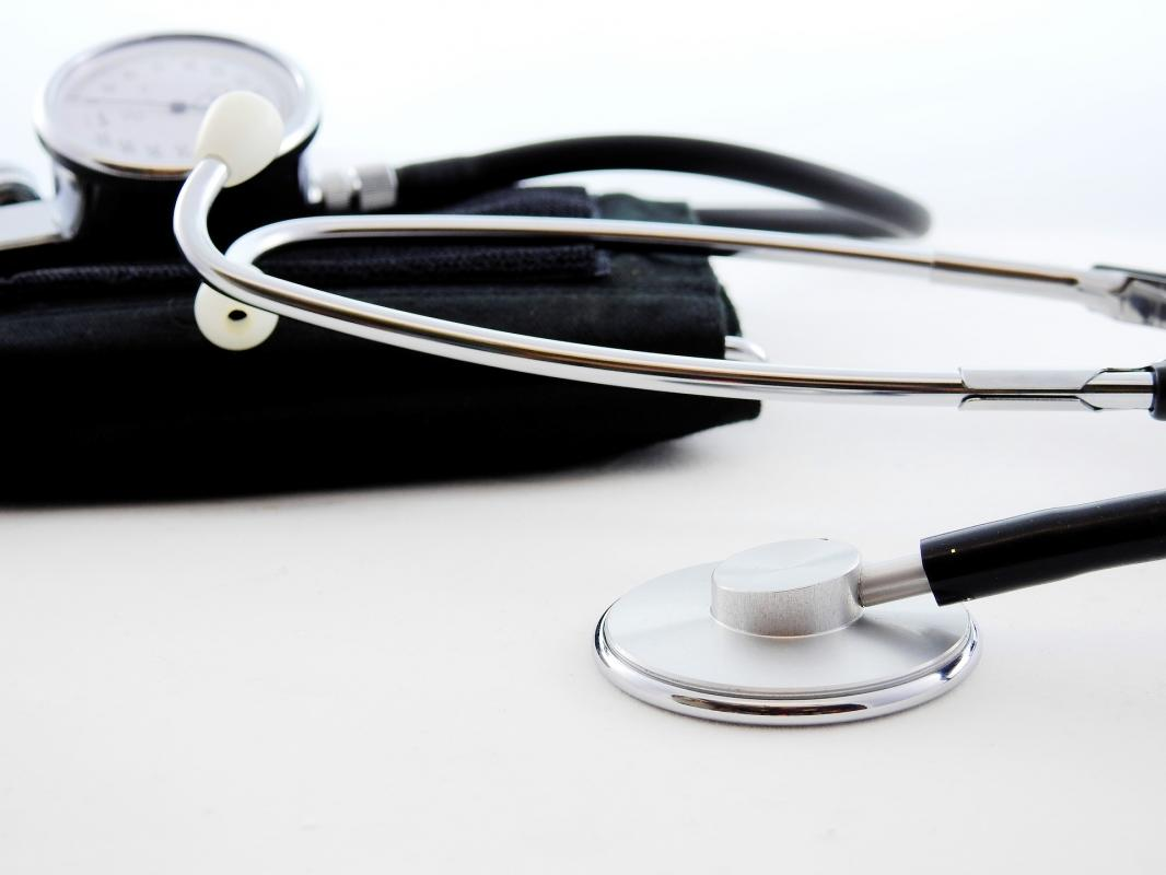 magas vérnyomás-megerősítés menü magas vérnyomás esetén 2 fok
