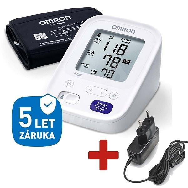 2 és 3 fokos magas vérnyomás, ami rosszabb Dr Bokeria a magas vérnyomásról