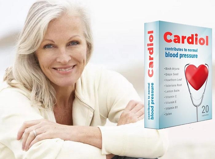 módszer a magas vérnyomás gyógyszerek nélküli kezelésére