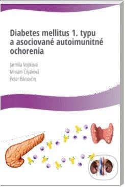 magas vérnyomás a diabetes mellitusban magas vérnyomás 3 fok, mint kezelni