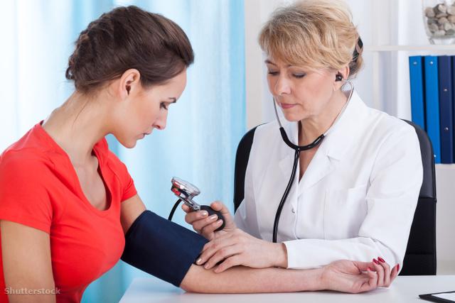 szív hipertónia képeket róla a magas vérnyomás kezelése olvassa el