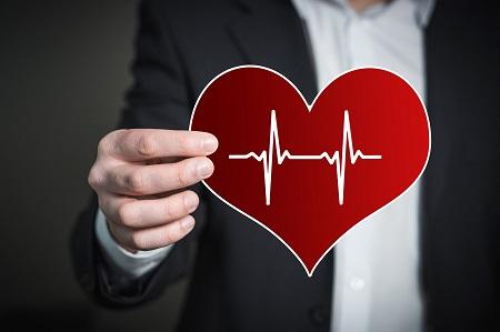 magas vérnyomás és dysbiosis