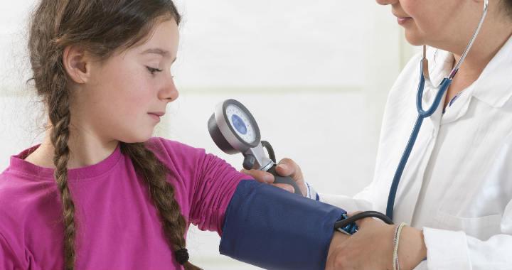 a magas vérnyomás szezonális súlyosbodása