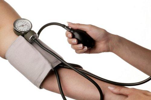 magas vérnyomású ugrókötél magas vérnyomás angiotenzin receptor blokkolók