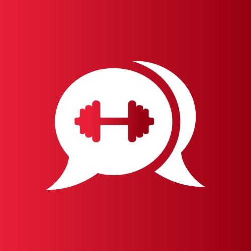 kolecisztektómia magas vérnyomás esetén hering és magas vérnyomás
