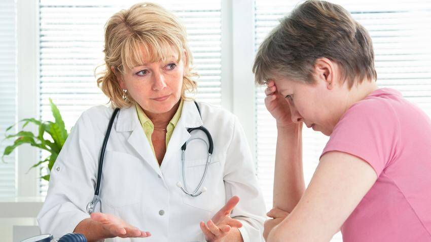 a stressz magas vérnyomáshoz vezet