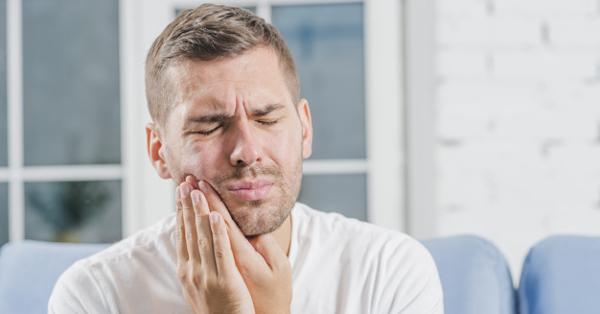 hogyan és hol fáj a fej magas vérnyomásban bar és magas vérnyomás