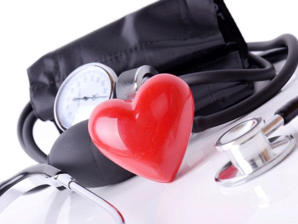 a magas vérnyomás fő oka