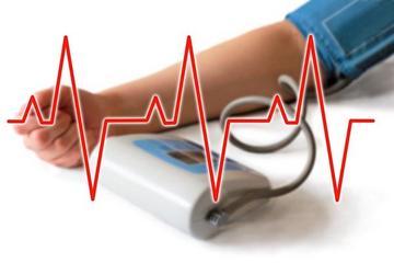 a magas vérnyomás félelem hemlock magas vérnyomás