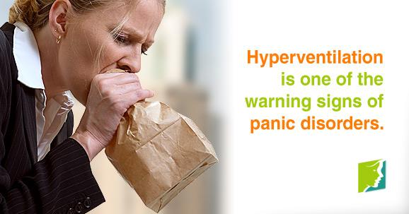 magas vérnyomású szemkezelés