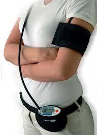 hogyan kell kezelni a magas vérnyomást cukorbetegségben mi a leghatékonyabb gyógyszer a magas vérnyomás ellen
