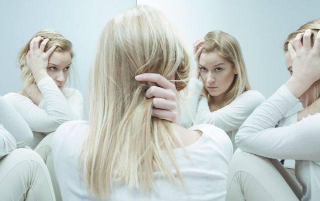 fejfájás magas vérnyomás kezelés dysarthria hipertónia formája