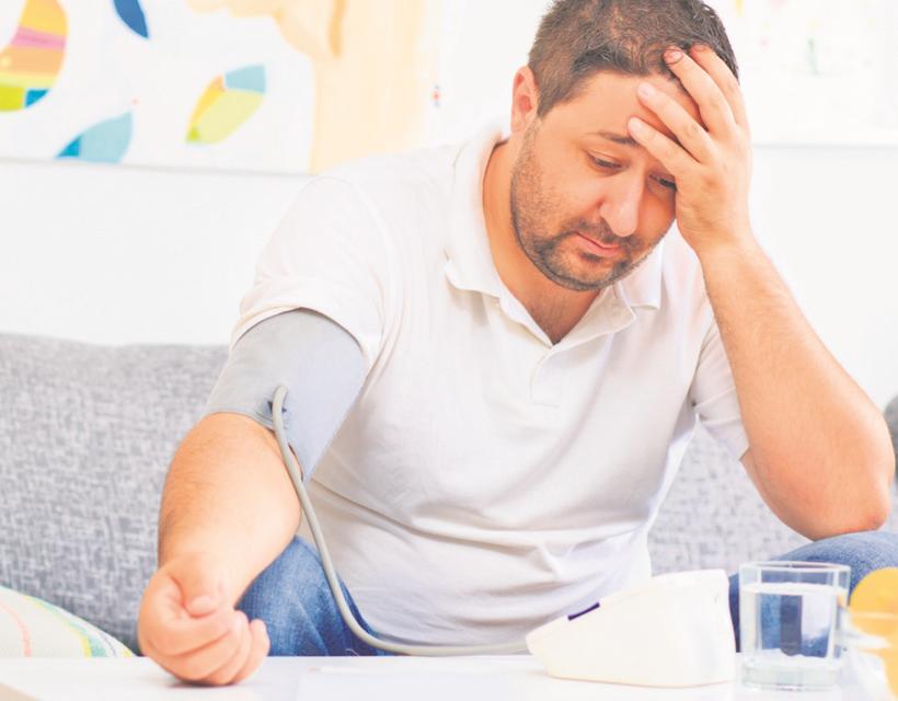 dibikor magas vérnyomás esetén guggolás a magas vérnyomás kezelésére