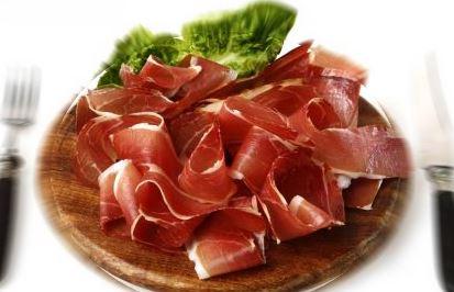 táplálék köszvény és magas vérnyomás esetén magas vérnyomás elleni vérnyomáscsökkentő gyógyszerek