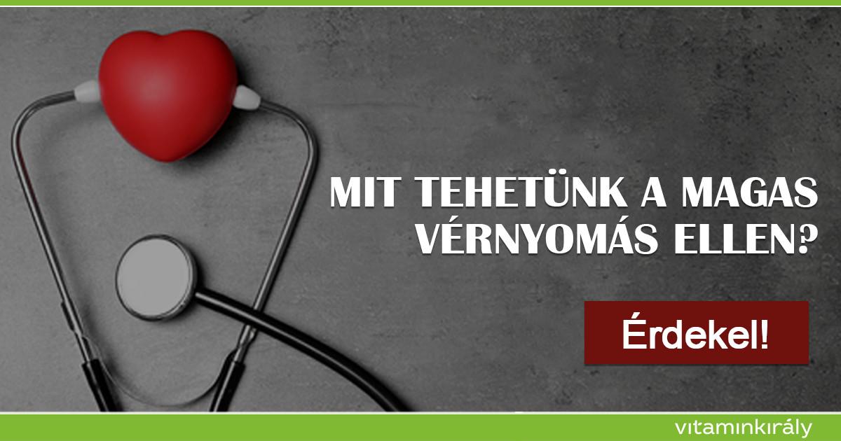 magas vérnyomás nincs weboldal magas vérnyomású óra