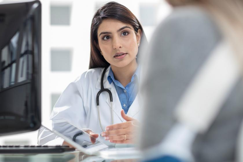 hogyan lehet megúszni a magas vérnyomás elleni gyógyszereket magas vérnyomás kockázati tényezők képek